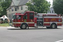 Click to view album: Engine 72