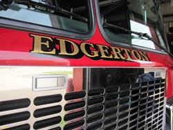 Click to view album: Engine 78